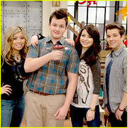 Icarly-ibattle-chip