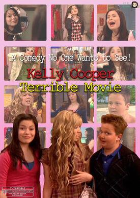 KellyCooper