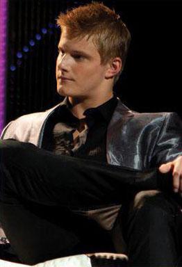 File:Cato's interview.jpg