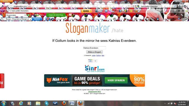 File:Katniss gollum.jpg