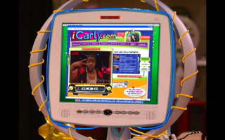 File:S320x24.png