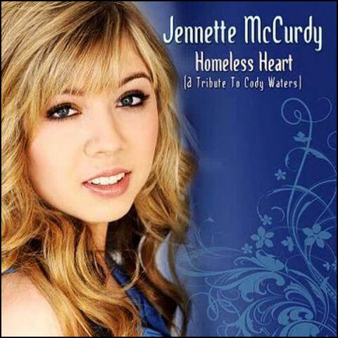 File:Jennette McCurdy - Homeless Heart (Single) (2009).jpg