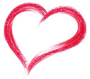 File:Love-heart-300x2621.jpg