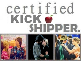 File:Certifiedkickshipper.jpg