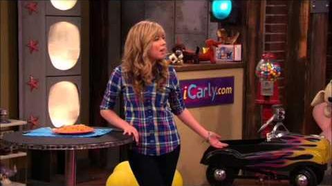 ICarly iGoodbye Gibby-Tonight Promo