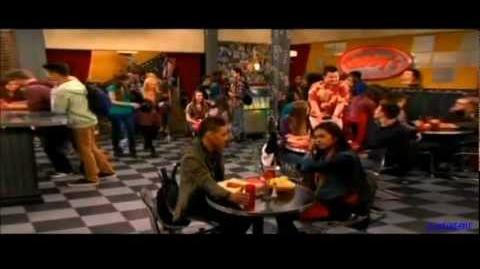 Video Gallery:iOpen a Restaurant