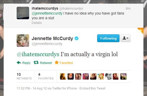 File:Jennette says she is a virgin.jpg