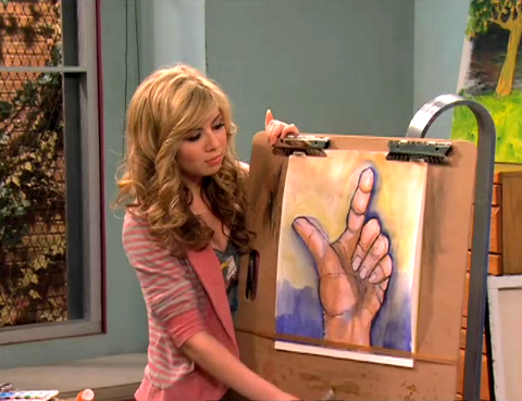 File:Fingerpainting.png