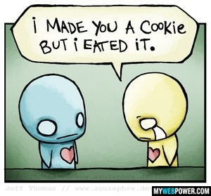 File:Funny cookie eated it.jpg