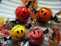 Sweet Smiles.jpg