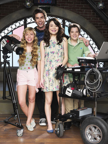 File:ICarly-tv-22.jpg