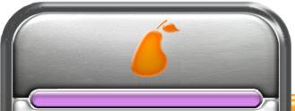 File:Pear top.jpg