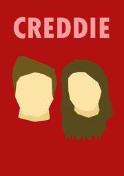 Creddie 2