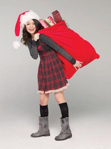 File:Christmastimemc.jpg