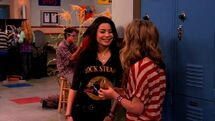 ICarly.S04E10.iOMG-HD.480p.Web-DL.x264-mSD.mkv 000852753