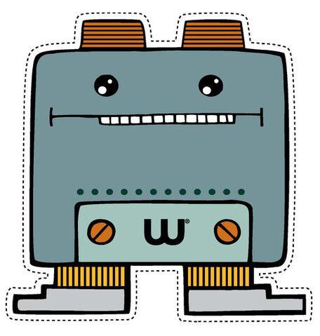 File:Walter the wikian.jpg