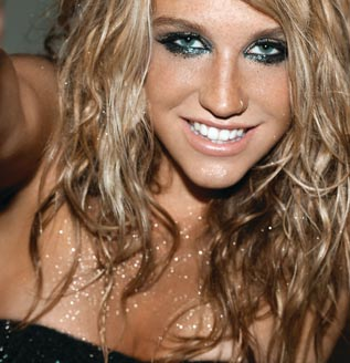 File:Kesha hot version.jpg