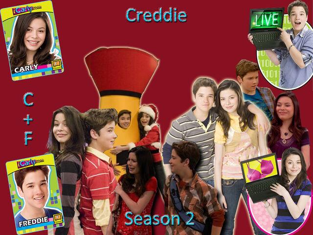 File:Creddie Season 2.jpg