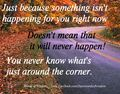 Thumbnail for version as of 01:28, September 1, 2012