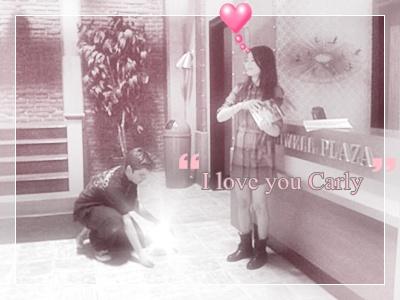 File:I love you Carly.jpg