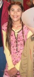 File:Carly's cousin Faye Dorfman.jpg