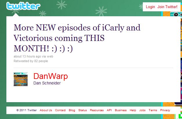 Danwarp new eps