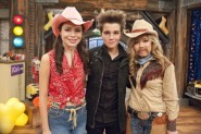 File:185px-Icarly-ipity-nevel-06.jpg