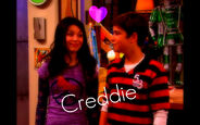 Creddielove