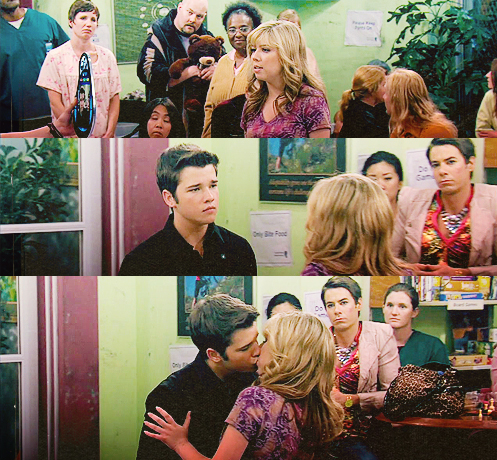 File:SEDDIE-sam-and-freddie-24610752-497-460.jpg
