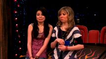 ICarly.S04E09.iPity.the.Nevel-HD.480p.WEB-DL.x264-mSD.mkv 001266267