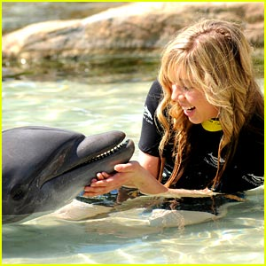 File:Jennette-mccurdy-sea-world.jpg