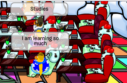 File:Learningsomuch.png