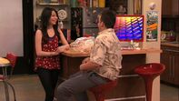 Icarly506 000866