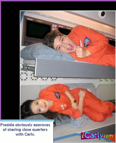 File:Creddie iCarly.com 23.PNG