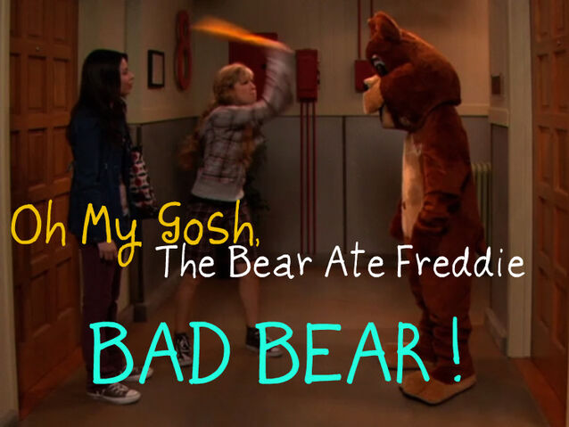 File:Bad Bear.jpg