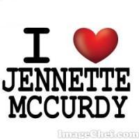 File:200px-I HEART Jennette McCurdycorrectspelling.jpg
