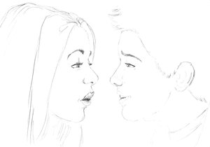 File:IKiss for the Creddie Fans V by I TsarevichAlexei13.jpg