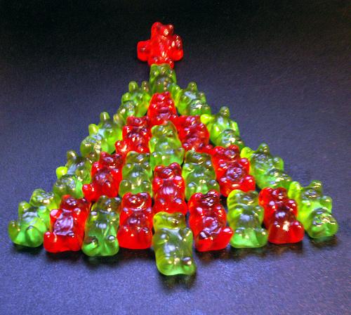File:Only 24 More Gummi Days Till Christmas!.jpg