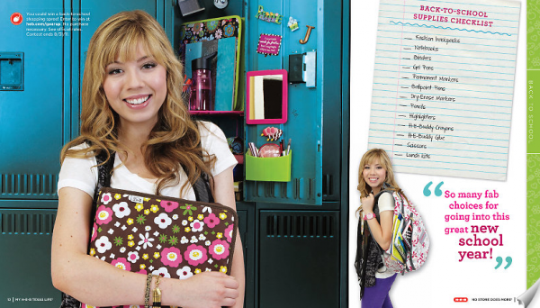 File:9a433 Jennette-McCurdy-HEB-Texas-e1312993923959.png