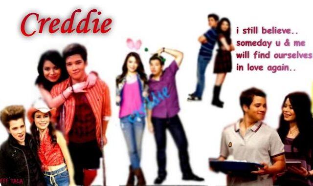 File:Creddie (36).jpg