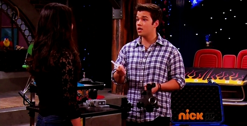 File:ICarly.S07E07.iGoodbye.480p.HDTV.x264 -Finale Episode-.mp4 002334788-012.jpg