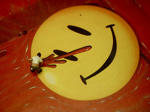 File:Cracking A Smile.jpg