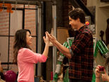 Icarly-iopen-14
