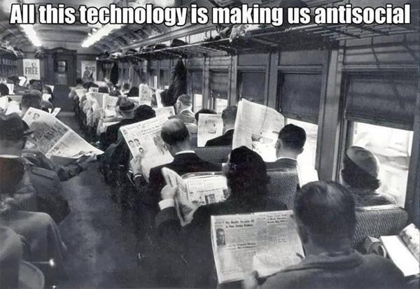 File:Technologymakingusantisocial.jpg