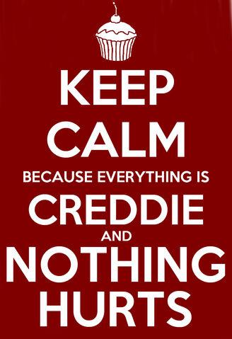 File:Everything is creddie.jpg