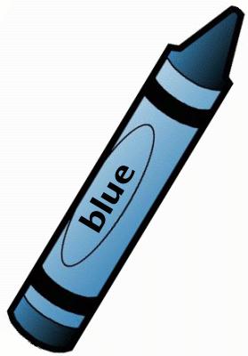 File:Crayon blue 1.png