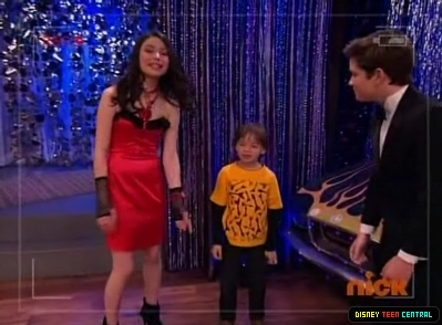 File:Normal iCarly S03E04 iCarly Awards 417.jpg