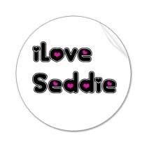 File:I love seddie.jpg