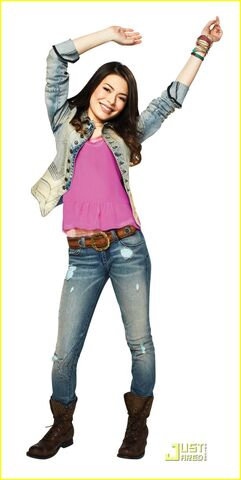 File:Icarly-promo-pics-11.jpg