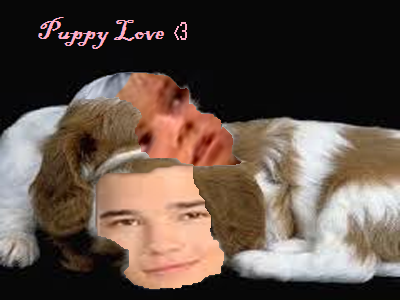 File:Puppylove.png